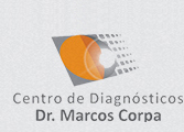 Dr. Marcos Corpa